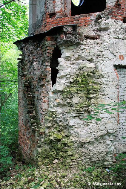 Kamien(2)