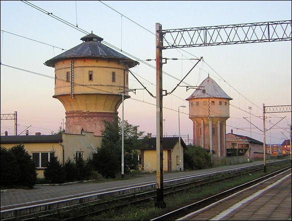 KamieniecZabkowicki