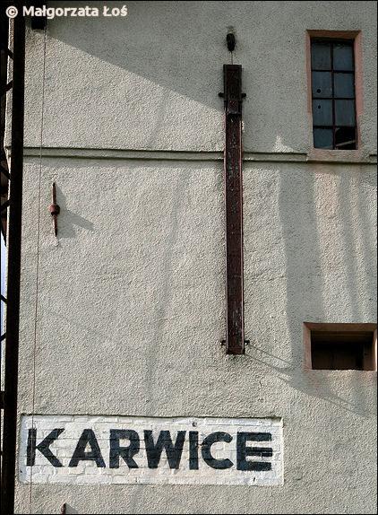 Karwice_PKP(5)