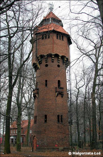 Katowice_Giszowiec(33)