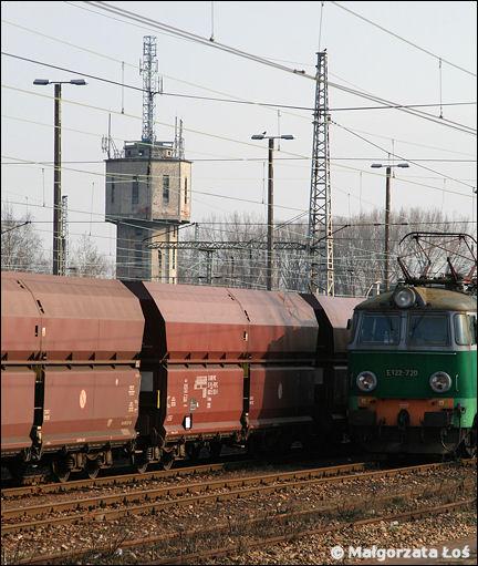 Katowice_Ligota_PKP(2)