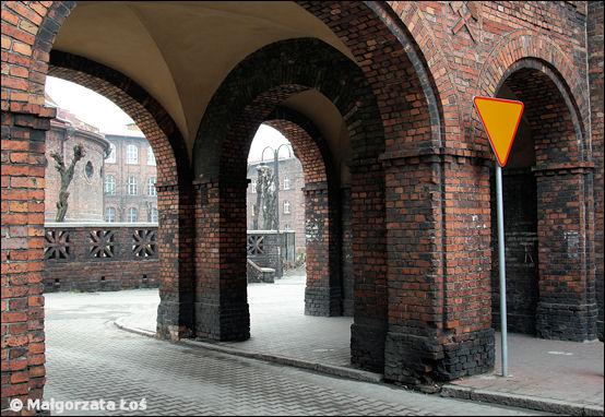 Katowice_Nikiszowiec(11)