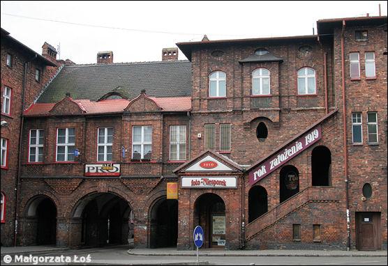 Katowice_Nikiszowiec(7)