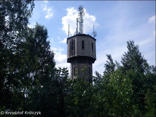 Katowice_PKP_Ligota_2011r_KK_1