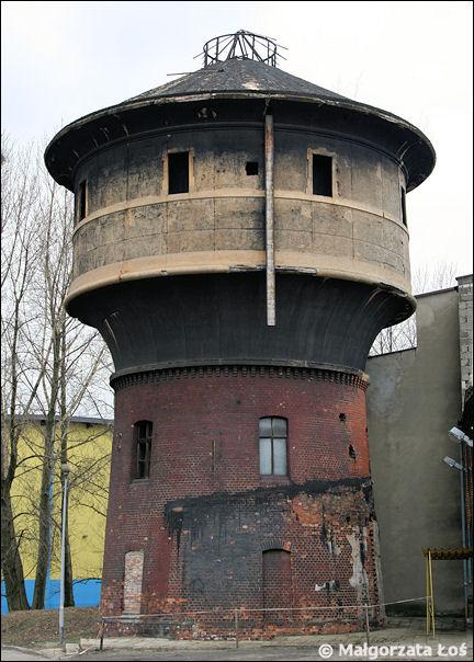 Katowice_Szopienice_PKP(15)