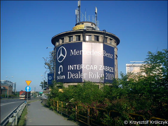 Katowice_hutaBaildon2_2011r_KK_2