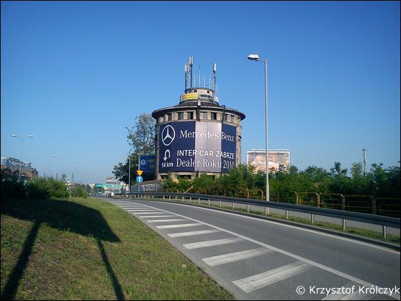 Katowice_hutaBaildon2_2011r_KK_5