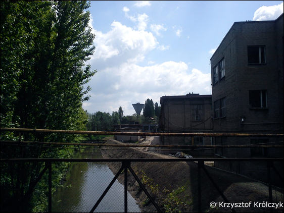 Katowice_hutaBaildon_2011r_KK_2