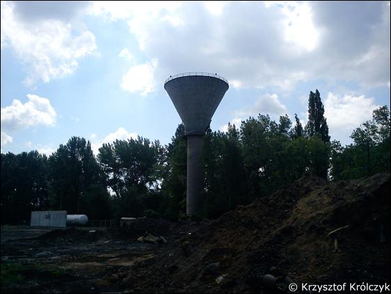 Katowice_hutaBaildon_2011r_KK_5