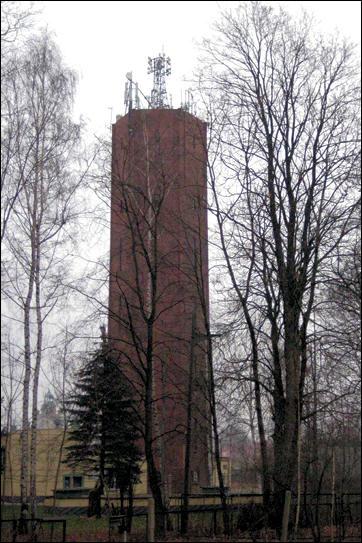 KatyWroclawskie