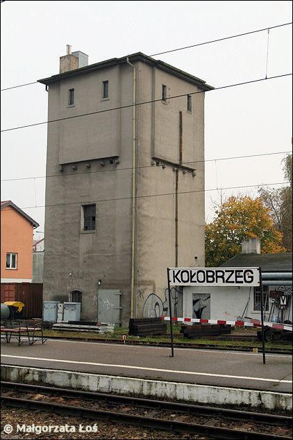 Kolobrzeg_PKP(19)