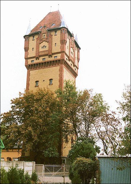 Koscian_ulCzempinska_AS_10.2006r