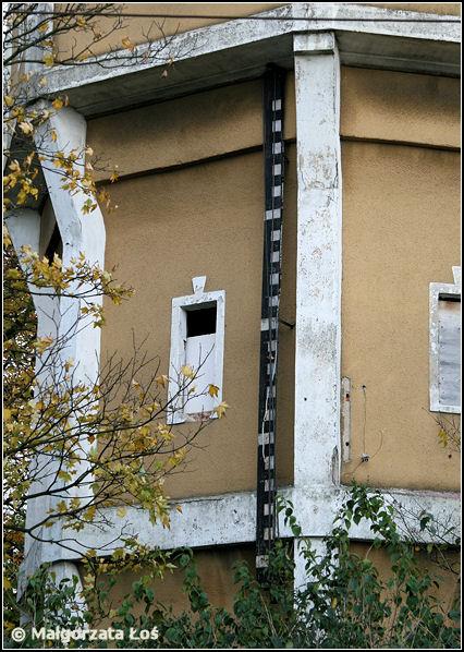 Koszalin_PKP(25)