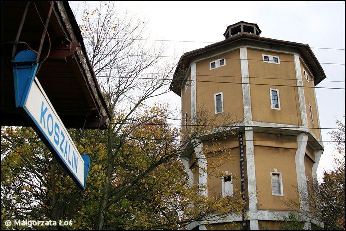 Koszalin_PKP(27)