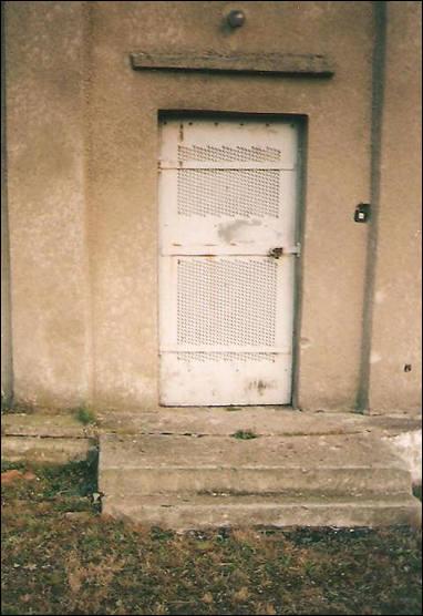 KozŸmin 15.10.1999