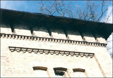 243 Krajenka 02.03.2002