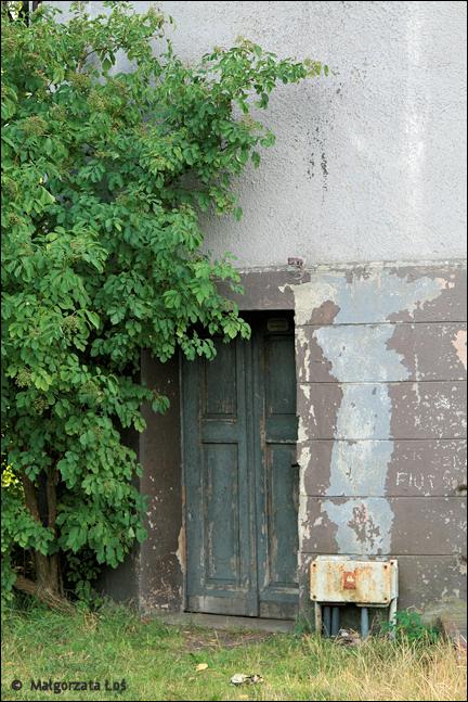 KrosnoOdrzanskie(13)