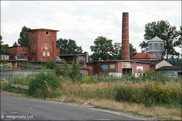 KrosnoOdrzanskie(23)