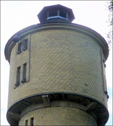 Ławszowa