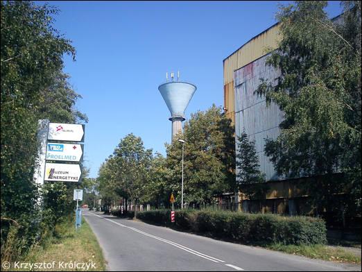 LaziskaGorne_elektrownia_2011r_KK_2
