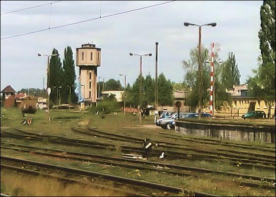 Leszno_PKP_AS_05.2007r