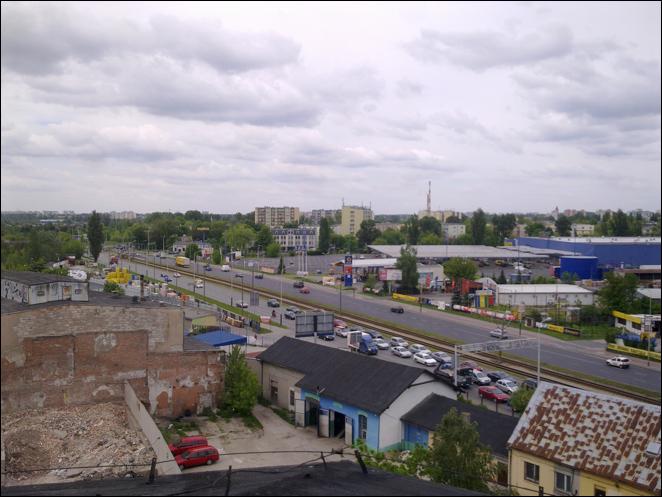 LodzKaliska_PKP_maj2014r(12)