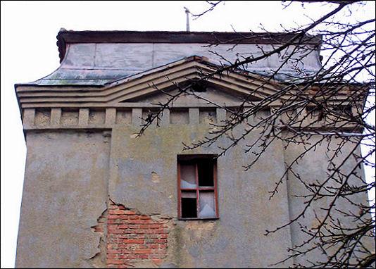 Lodz_Skarbowa_CHH_(1)