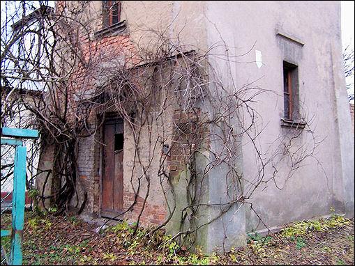 Lodz_Skarbowa_CHH_(6)