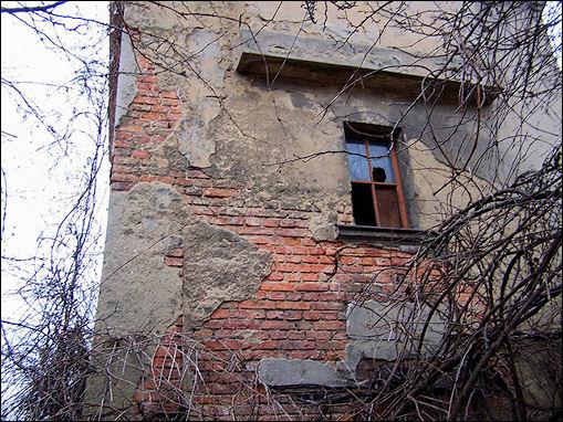 Lodz_Skarbowa_CHH_(7)