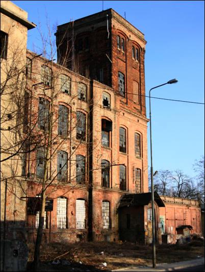 Lodz_fabrykaScheibleraGrohmana_marzec2011_SS_1