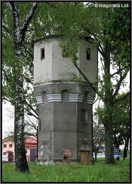 Lubartow_PKP(17)