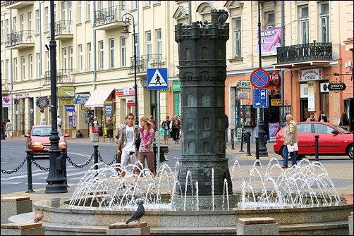 Lublin_DWEMedia_foto_4_fontanna