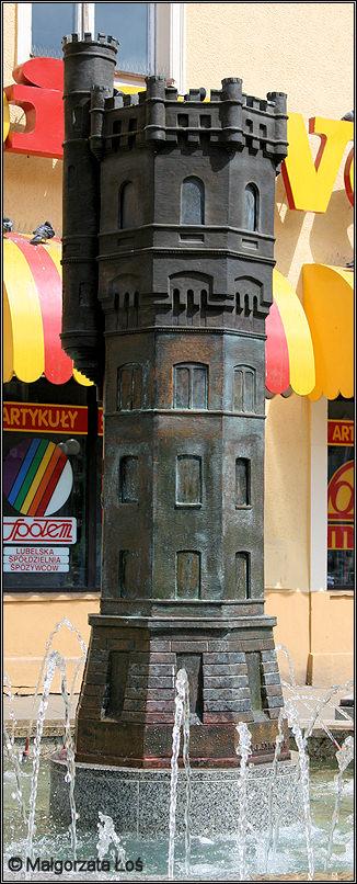 Lublin_PlWolnosci(7)