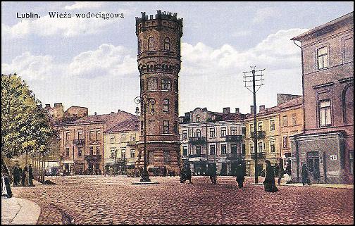 Lublin_stara_2