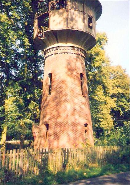 Lubniewice 06.09.1999