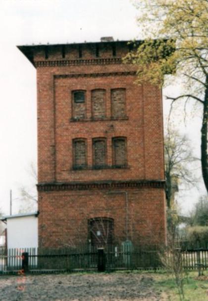 Małomice 23.04.2002