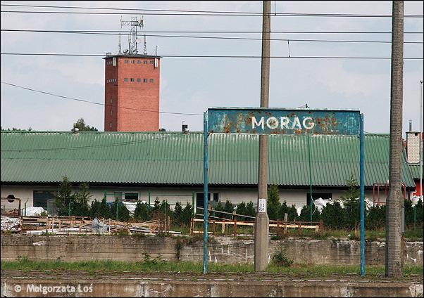 Morag_Zatorze(18)