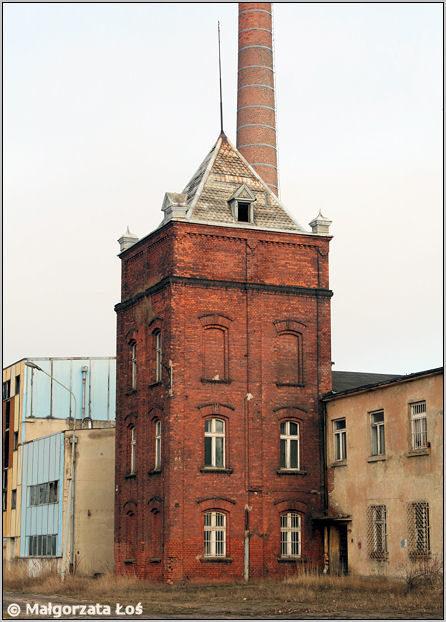 Moszczenica_wiezacisnien(2)