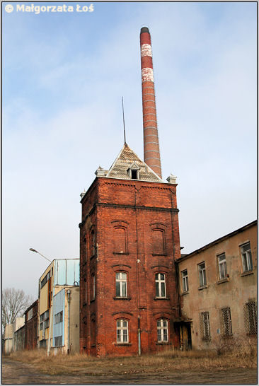 Moszczenica_wiezacisnien(4)