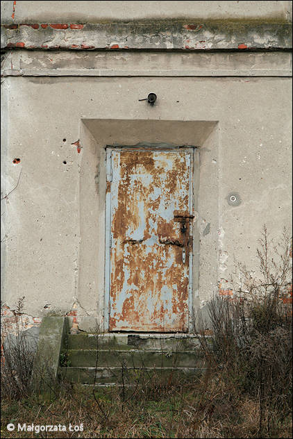 Mszczonow_PKP(37)