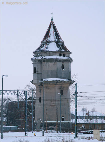 Nasielsk_PKP_2010r(1)