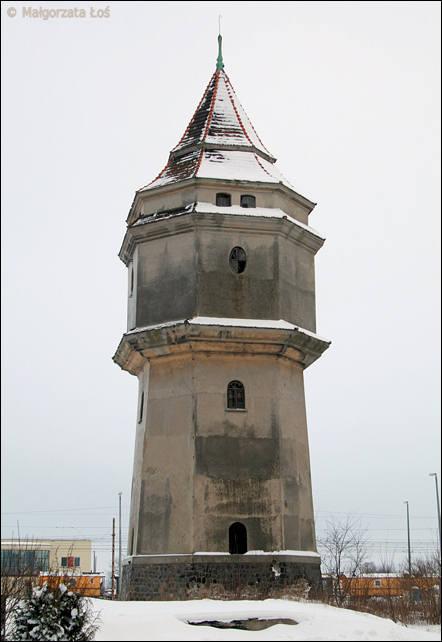 Nasielsk_PKP_2010r(15)