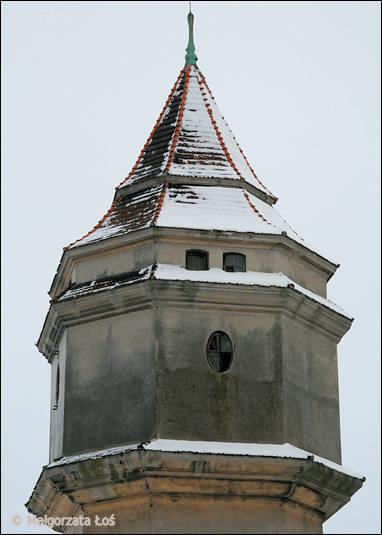Nasielsk_PKP_2010r(17)