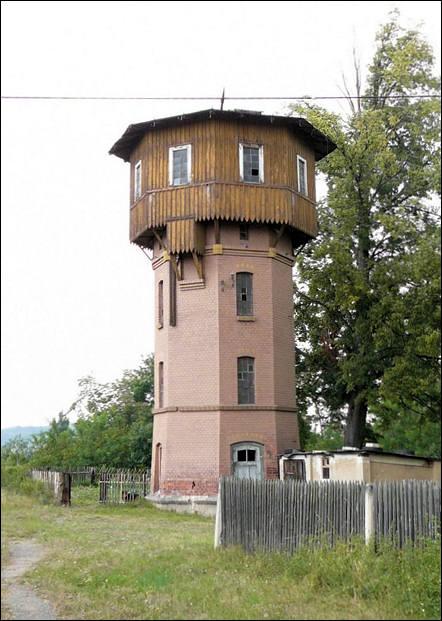 Nowa Wieś Grodziska