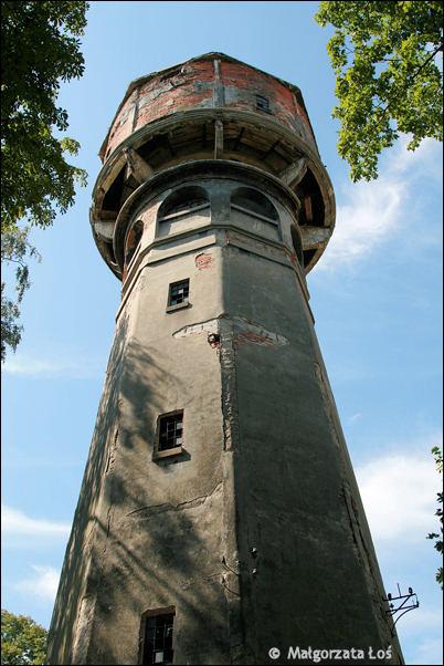 NowyDworGdanski_2012r(21)