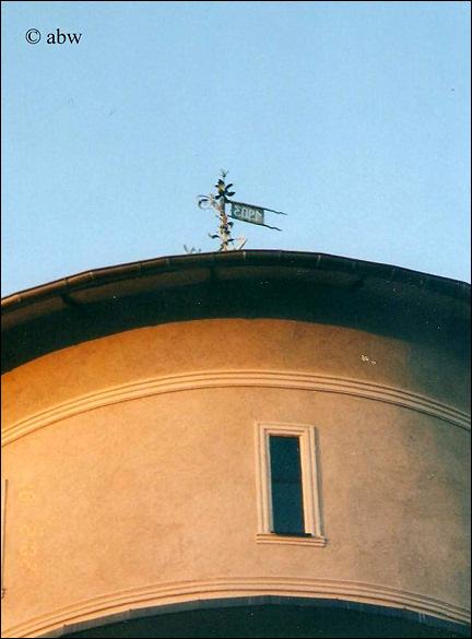 Odolanów 16.02.2002