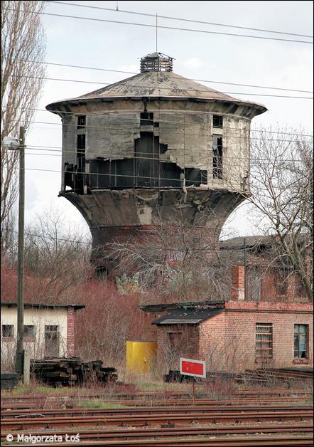 Opole_Groszowice_PKP_wieza1(26)
