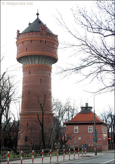 Opole_wodociag_2010r(1)