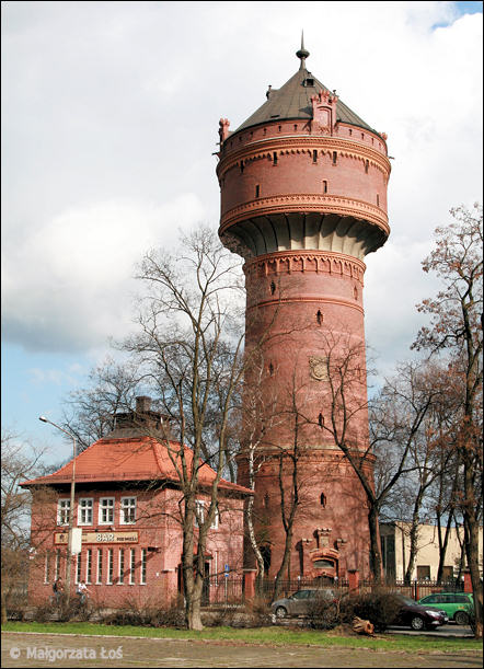 Opole_wodociag_2010r(18)