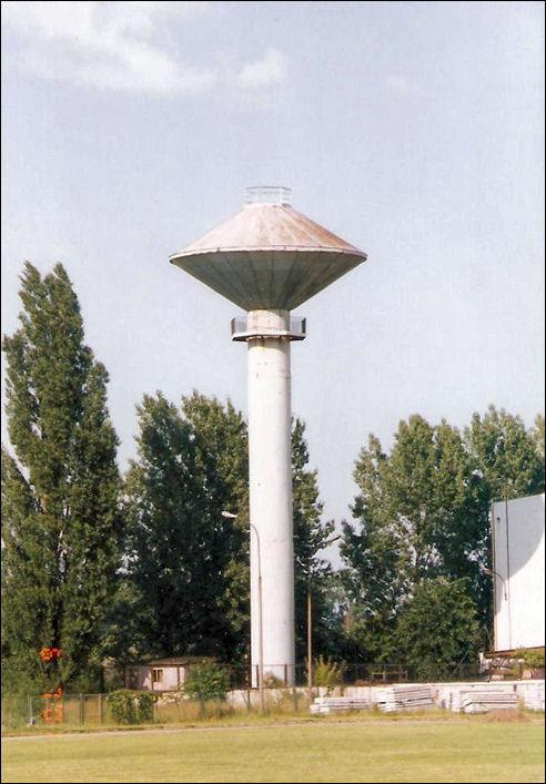 OSTRÓW WLKP. 06.07.2001